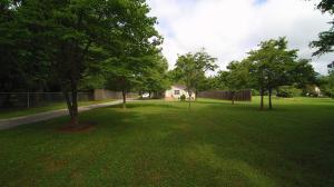 4455 Matlock Bend Rd, Loudon, TN 37774