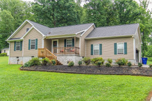 7014 Rising Rd, Knoxville, TN 37924