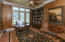 3609 Captains Way, Knoxville, TN 37922