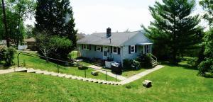 119 Potomac Circle, Oak Ridge, TN 37830