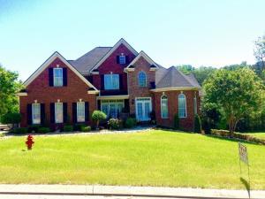 111 NE Covenant Drive, Cleveland, TN 37323
