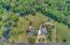 15.44 ACRES of Prime Cedar Bluff Real Estate, 2 Homes & Natural Spring