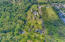 15.44 ACRES with 2 Homes and Natural Spring