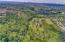 15.44 ACRES with 2 Homes & Natural Spring