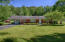 2 BR + 1.5 BA Brick Ranch with Carport & Sunroom: 2nd Home on Property