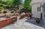 Lovely Patio & Landscaping
