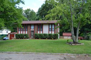 6608 Trousdale Rd, Knoxville, TN 37921