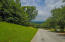 Brentwood Way, Kingston, TN 37763