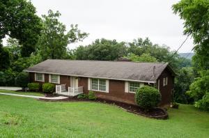 6429 Downridge Road, Knoxville, TN 37912