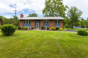Come see this amazing oversized yard. This is a must see!