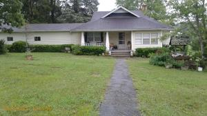3720 Old Middlesboro Hwy, Speedwell, TN 37870
