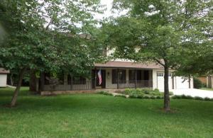 102 Meadowlark Lane, Oak Ridge, TN 37830