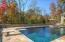 1917 Oakleigh Way, Knoxville, TN 37919