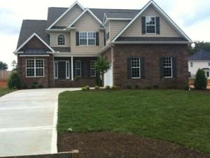 7915 Forbes Lane, Knoxville, TN 37931