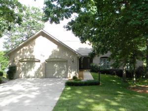 216 Lakewood Drive, Fairfield Glade, TN 38558