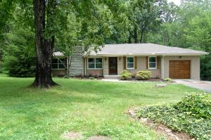 308 Bona Rd, Knoxville, TN 37914