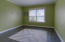 448 E Hillvale Turn, Knoxville, TN 37919