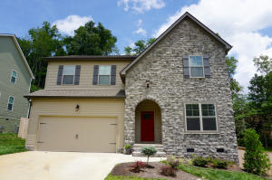 3918 Boyd Walters Lane, Knoxville, TN 37931