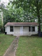 945 Hiawassee Ave, Knoxville, TN 37917