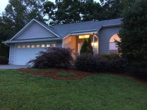 2021 Knoll Tree Drive, Knoxville, TN 37932