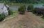 106 Oonoga Way, Loudon, TN 37774