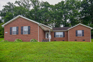 348 Bowers Park Circle, Knoxville, TN 37920
