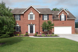 3411 Meadow Top Lane, Knoxville, TN 37931