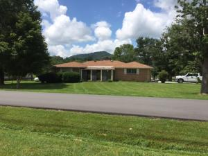 337 Sandy Lane, Townsend, TN 37882