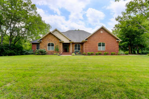 2514 Harris Rd, Knoxville, TN 37924