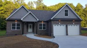 9130 Old Maynardville Hwy, Knoxville, TN 37938