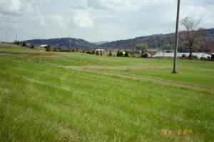 Lot 9b Orange Lane, Speedwell, TN 37870