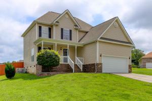 4097 Mountain Vista Rd, Knoxville, TN 37931