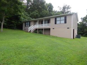 110 Firebird Lane, Maynardville, TN 37807