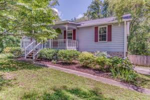 11338 Saga Lane, Knoxville, TN 37931