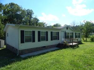 1027 Satterfield Rd, Maynardville, TN 37807