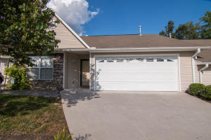 1654 Wood Song Lane, Knoxville, TN 37914
