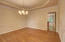 12915 Greeley Lane, Knoxville, TN 37934