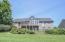 1857 Stone Harbor Way, Knoxville, TN 37922