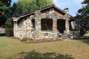 202 Lake Lane, Caryville, TN 37714