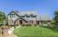 11901 Buroak Circle, Knoxville, TN 37934