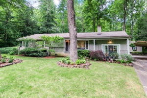 6010 Weems Rd, Knoxville, TN 37918