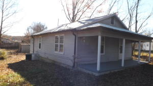 120 Powell Ave., Cumberland Gap, TN 37724