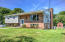 7836 Cedarcrest Rd, Knoxville, TN 37938
