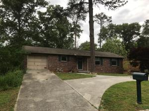6509 Westside Drive, Knoxville, TN 37909