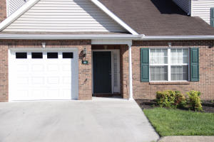 3714 Sean Grove Way, Knoxville, TN 37921