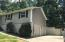 309 Wardley Rd, Knoxville, TN 37934