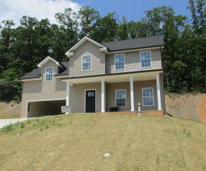 3052 Oakwood Hills Lane, Knoxville, TN 37931
