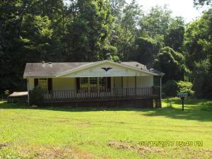 738 Old Cold Springs School Rd, Walland, TN 37886