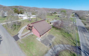501 Dante Rd, Knoxville, TN 37918