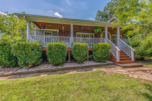 1133 Catlett Rd, Knoxville, TN 37932